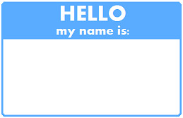 Hello__My_Name_Is____by_Floofeh_Bunneh