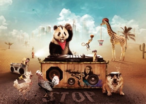 party_animals_by_visio_art-d4r7hxh