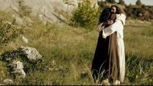 RICA FLORES psalm113ptl.blogspot.com