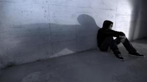 Depression-symptoms-in-men1