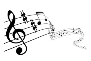 14340-music-notes