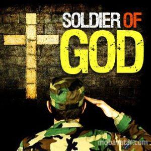 soldier-of-god