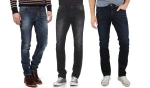 Skinny-Jeans-Men-2