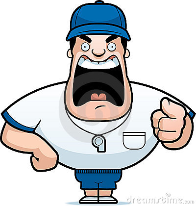 coach-yelling-9646262