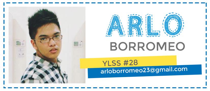 borromeo-arlo-wc