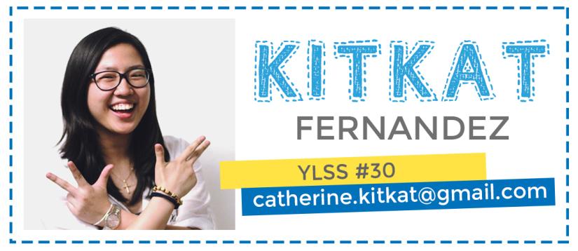 fernandez-kitkat-wc