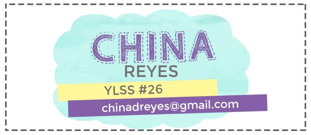 reyes-china-wc