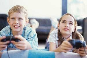 videogamers