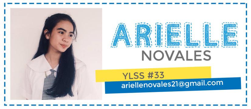 novales-arielle-wc