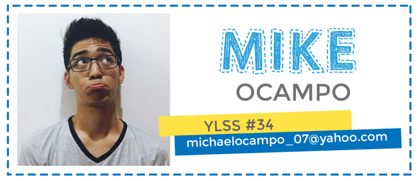 ocampo-mike-wc