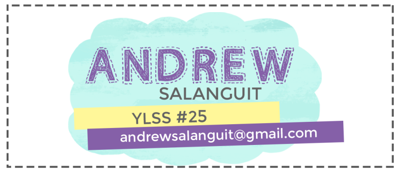 salanguit-andrew-wc
