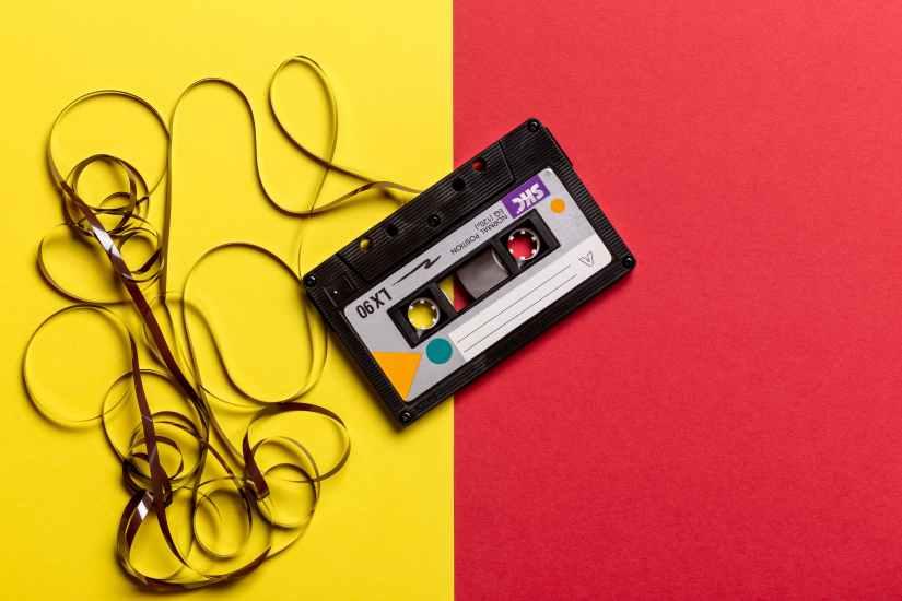 music-casette.jpeg