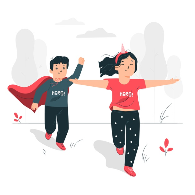 children-concept-illustration_114360-1517